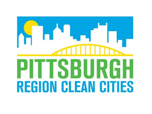 Pgh Region Clean Cities